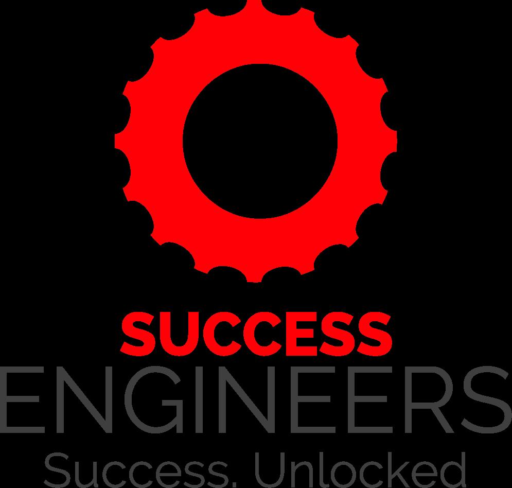 Success Engineers